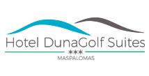 Bungalows Dunagolf
